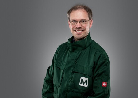 Matthias Sesselmann